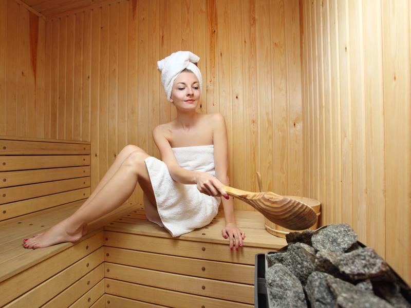 apart sternenhimmel urlaub in serfaus wellness. Black Bedroom Furniture Sets. Home Design Ideas